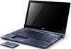 Acer aspire 8951